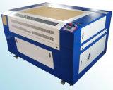CNC Laser Cutting Machine/Laser Engraving Machine (FLC1290)