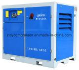 Direct Driven Screw Rotary Air Compressor