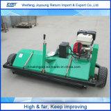 ATV-Flm150 Flail Mower