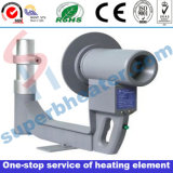 Heating Element Portable X-ray Machine