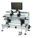 Zx Series Plate Mounting Machine for Flexo Printing Machine