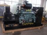 Weichai Diesel Generator Set (Open Type) (HF200W)