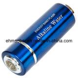 for Nano Energy Flask (EHM-C1)