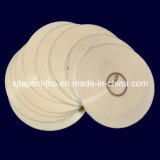 Self-Adhesive Tape, Extended Liner Tape for Lip & Tape Bag (PE-B05)