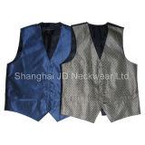 Top Quality Vests(Waistcoat 20PCS For Minimums)