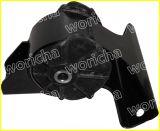 OEM: 11610-70h00 11710-70h00 Engine Mount for Suzuki Wagon