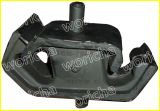 11610-71b50 Engine Mount for Suzuki