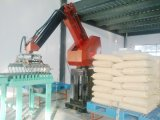 Sugar Palletizing Robot (XY-SR-210)