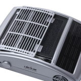 Ada704 Solar Car Air Purifier with CE Approval (ADA704)