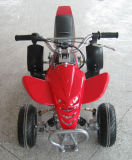 Mini Quad 49CC (HL-A422)