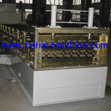Bohai Double Layer Roll Forming Machine for Construction