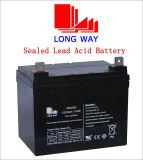 Electric Tool Sealed Lead-Acid VRLA Battery