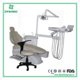 Dental Chair, Dental Unit (DU3200)