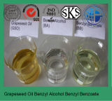 High Quality Organic Solvents Benzyl Benzoate (BB)