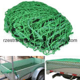 PP Trailer Net with UV Resistant