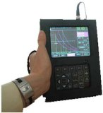 Sud10 Digital Ultrasonic Flaw Detector