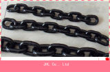 G80 High Strength Weld Lashing Chain
