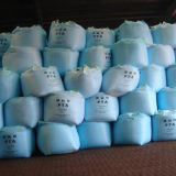 Manufacture Direct Purified Terephthalic Acid 100%