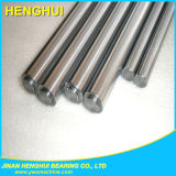 High Quality Stainless Steel Linear Shaft for 3D Printer