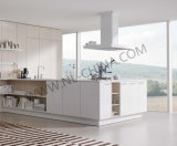 Modern Home Furniture Customized Kitchen Cabinets Manufacture