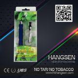 EGO CE4 Plus E Cigarette in Neutral Blister Box