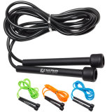 2018 New Products Hot Sale Sport Jump Ropes