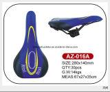 Good Shape Bicycle Saddle for Mountain Bike Az-016A