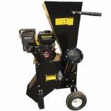 Home Yard 6.5HP 3 Inch Wood Chipper Shredder