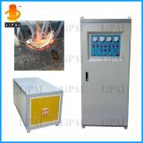Rectangular Type Blade Brazing by Induction Heating Welding Machine