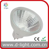 16W 20W 28W 35W 40W 50W MR16 Halogen Lamp