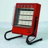 Ceramic Heater (LILY)