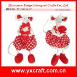 Cheap Valentine Gift Doll (ZY12S31-3-4)