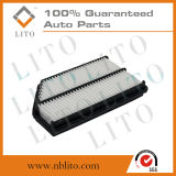 Auto Air Filter for Honda Ridgeline, 17220-Rje-A10