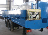 Bohai Forming Machine for Arch Roof