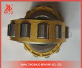 Original Imported N312ecm Cylindrical Roller Bearing (ARJG, SKF, NSK, TIMKEN, KOYO, NACHI, NTN)