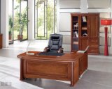 One Stop Office Furniture Small Antique Office Desk for Project