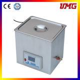 10L-30L Dental Ultrasonic Cleaner, Dental Autoclave