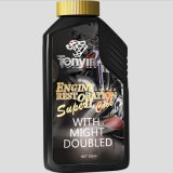 Super Engine Restoration Oil to Protect You Automative
