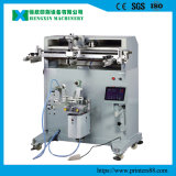 Plastic Bottle Screen Printing Machine