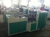 Bevel Full Automatic Paper Cup Forming Machine (YT-LI)