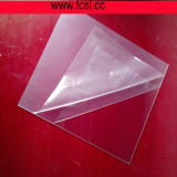 PVC Rigid Film 0.5mm Thick