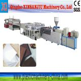 PVC Foam Board Extrusion Line, PVC Board Production Machine