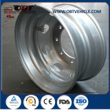 Steel Truck Wheels Spoke 22.5 for Heavy Truck