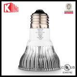 Energystar ETL 6W 8W E26 PAR20 COB Bulb Light (KING-PAR20-COB-6A)