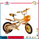 """12""""/16""""/20""""High Quality Kids Bike / Children Bicycle with 2 Training Wheel Baby Cycle"""