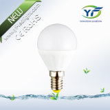 480lm 85-265V LED Bulb Sets with RoHS CE SAA UL