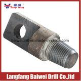 92-89 Pin/Box Puller
