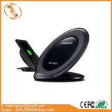 for Samsung S7 Fast Wireless Charger for Samsung Charger