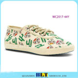 Blt Women Hipster Performance Skate Style Shoes