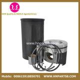 Hino J08e Liner Kits S1065-52110